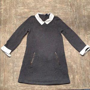 Girls gap dress size 4T